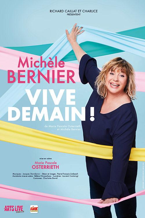 Michele-Bernier-18 janvier 2022-la Hune