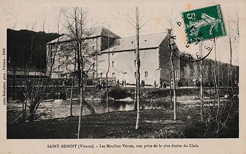 Bourse-des-collectionneurs-poitevins- 5 6 février 2022-la Hune