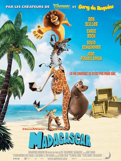 Cine-Momes-Madagascar - 24 octobre 2021 - la Hune