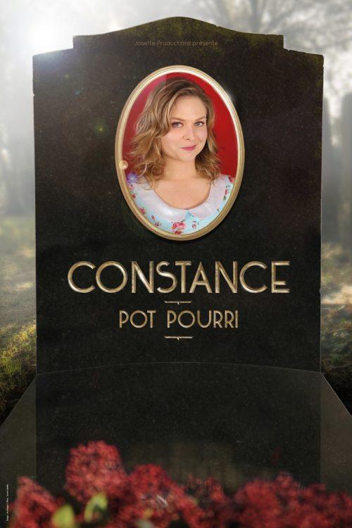 Constance-11 février 2022- la Hune