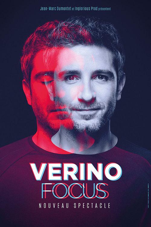 Verino-17 mars 2022-La Hune